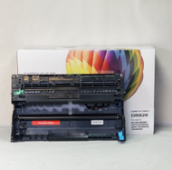 Brother DR820 Compatible Drum Unit (DD-DR820)