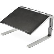 StarTech.com Adjustable Laptop Stand - Heavy Duty - 3 Height Settings LTSTND