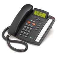 Aastra / Mitel 9116LP Analog -1 line - Telephone (A1265-0000-1005)