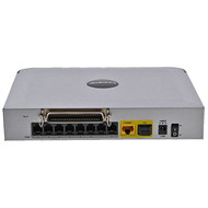 Cisco SPA8000 VoIP SIP Gateway (SPA8000-G1)