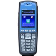 Spectralink 8440 Wireless VoIP Phone - Blue (2200-37147-001)