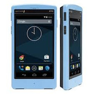 Spectralink Pivot 8742 Android Smartphone - Blue (PBL87420)