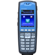 Spectralink 8450 Wireless VoIP Phone - Blue (2200-37152-001)