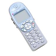 Spectralink Link 6020 Wireless Telephone (LTB100-N)