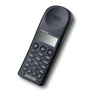 Spectralink PTB400 Wireless Telephone (PTB400)