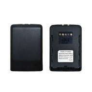 Spectralink Replacement Battery for PTB## series and Avaya (PTS360AM)