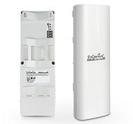 EnGenius ENH202 B/G/N AP/CB 300Mbps Wireless Outdoor Bridge (ENH202)