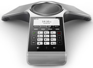 Yealink CP920 VoIP SIP Conference Telephone (CP920)