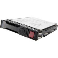 "HPE 960 GB Solid State Drive - 2.5"" Internal - SAS (12Gb/s SAS) - Read Intensive R0Q35A"