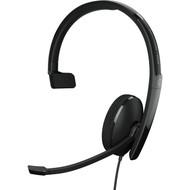 EPOS | SENNHEISER ADAPT 130T USB II 1000899