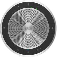 EPOS EXPAND SP 30T Speakerphone 1000225