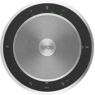 EPOS EXPAND SP 30 + Speakerphone 1000224