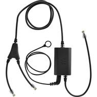EPOS Shoretel Electronic Hook Switch Cable 1000752