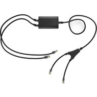 EPOS Cisco Cable for Elec. Hook Switch CEHS-CI 01 1000746