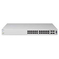 Avaya 24 Port PoE Ethernet Switch (AL1001E06-E5)