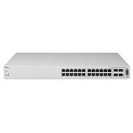 Avaya 24 Port PoE Ethernet Switch (AL1001E06-E5)