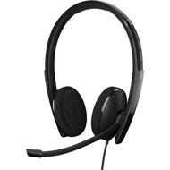 EPOS   SENNHEISER ADAPT 160 USB II Headset 1000915