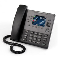 Mitel 6867i VoIP SIP telephone (80C00002AAA-A)