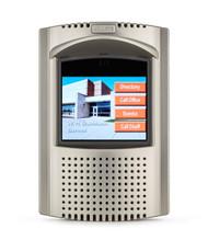 Algo 8036 SIP Multimedia Intercom with Touch Screen (8036)