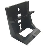 Polycom Mounting Bracket for VVX Phones (300/400/500/600) - 5 Pack