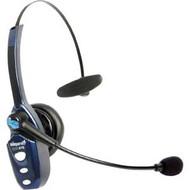 Jabra BlueParrott B200-XTL Wireless Bluetooth Headset (203890)