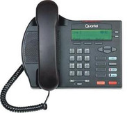Quartel Q610 Analog Telephone (Q610)
