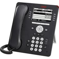Avaya 9608G IP Deskphone - 4 Pack (700505424)