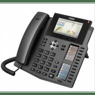 Fanvil X6S IP Phone