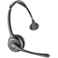 Plantronics Savi W710 Mono Replacement Headset (83323-11)