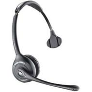Plantronics Savi W710 Mono Replacement Headset (83323-11)