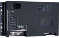 Bogen TPU100B Telephone Paging Amplifiers (TPU100B)