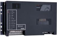 Bogen TPU250B Telephone Paging Amplifiers (TPU250B)