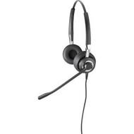 Jabra Biz 2400 II USB Duo BT MS Headset (2499-823-209)