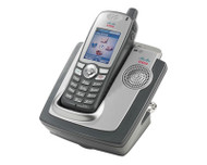Cisco Unified Cordless 7920 IP Phone (CP-7920G)