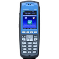 Spectralink 8440 Wireless VoIP Phone - Blue (2200-37147-001)