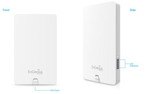 EnGenius ENS1750 - Wireless access point (ENS1750)