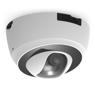 EnGenius EDS6115 - Network surveillance camera - dome (EDS6115)