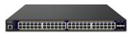 EnGenius EGS7252FP 48 Port Gigabit POE Switch (EGS7252FP)