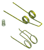 JP Enterprises Trigger Spring Kit-3 1/2 lb Reduced Power