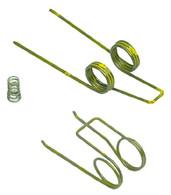 JP Enterprises Trigger Spring Kit-3 1/2 lb Reduced Power