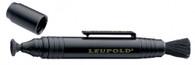 Leupold Lens Pen