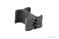 MagLink Magazine Coupler – For 30 Round PMAGs