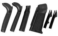 MAGPUL MIAD GRIP (BASIC) - Black