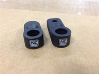 QDA for Nordic Components Barrel Clamps