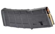 MAGPUL 30rd PMAG M3 - Black