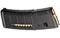 MAGPUL 30rd PMAG M3 Window - Black