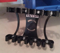 Taccom Duaload 8 Up Shell Holder - 12ga.