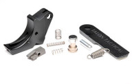 APEX Forward Set Sear And Trigger Kit For M&P