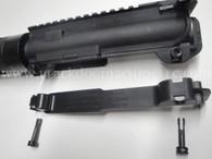 Black Dog Bolt Saver - AR-15/M16 AR-9 AR-22 Upper Receiver