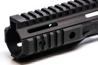Parallax Tactical Gen3 Free Float Super Slim Rail Handguard (FFSSR)